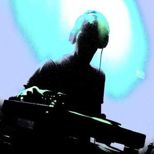 Jake Handz - Sun & Bass 2012 Mix Competition