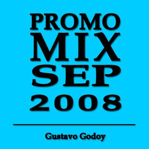 Promo Mix SEP 2008 Gustavo Godoy