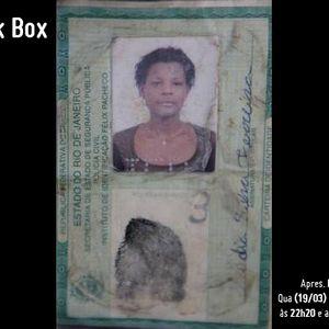 Black Box#17 (19-03-14)