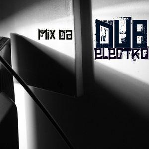 MIX DA DUB ELECTRO