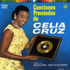 Otro Mundo - Show 076 Celia Cruz 13-09-2017