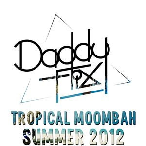 Tropical Moombah (summer 2012)