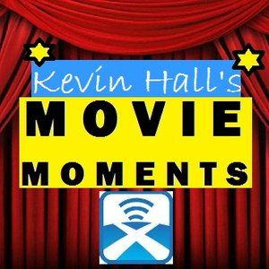 Kevin Hall's Movie Moments 29/3/15