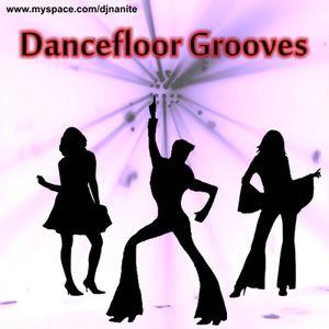 Nanite - Dancefloor Grooves