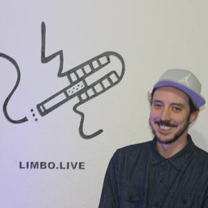 Limbo Radio: Misc Jockey 28th October 2018