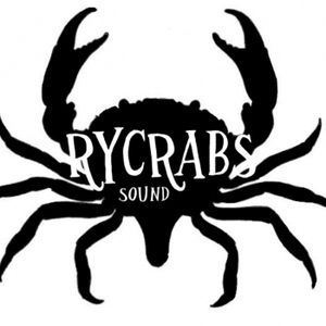 RyCraBS N° 6