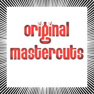 Original Mastercuts: Alan - 24-Jun-2012