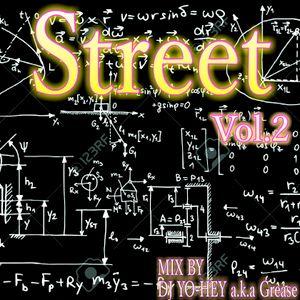 Street Vol.2