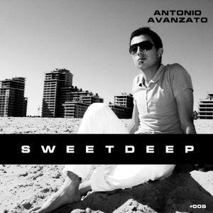 Antonio Avanzato - Sweet Deep #005