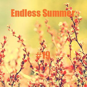 Endless Summer #19