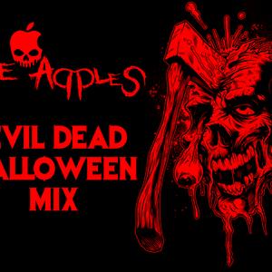 Evil Dead Halloween Mix