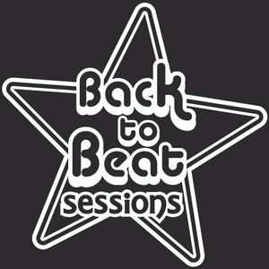 ITAM DJ - Back to Beat Sessions [Podcast004] 2012.11.09