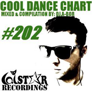 COOL DANCE CHART VOL.202 (BEST HOUSE MUSIC)