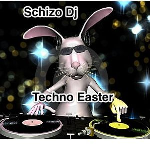 Techno Easter