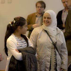 Culture Shots #36 (Intercultural Dialogue through Community Media)