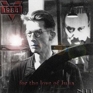 1984|For The Love Of Julia Part IV