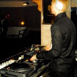 Franky's - 31/01/2011