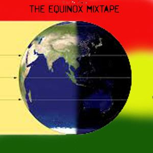 The Equinox Mixtape
