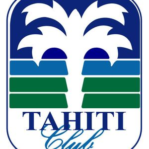 Tahiti Club jaarmix 1995 (mixed by Vinnie the DJ & André)