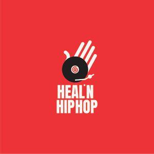 HEAL N HIP-HOP 2052 - HAVIAH MIGHTY