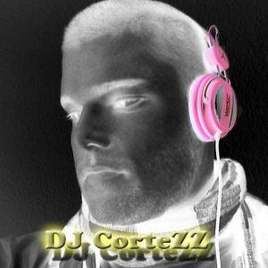 DJ CorteZZ - Elektrolyse Vol. 5