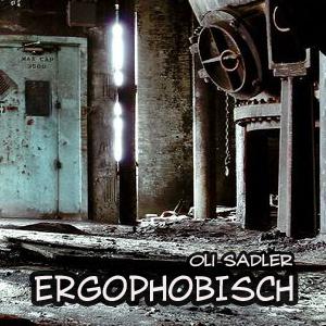ERGOPHOBISCH