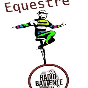 Radio Battente - Il Circolo Equestre - 28/10/2013
