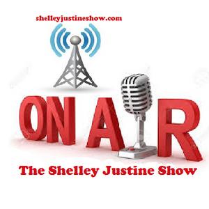 THE SHELLEY JUSTINE SHOW - Got Body Language?