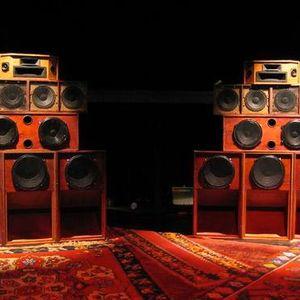Dub 90s & 00s Mix 3