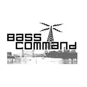 Bass Command Radio (Show 1)