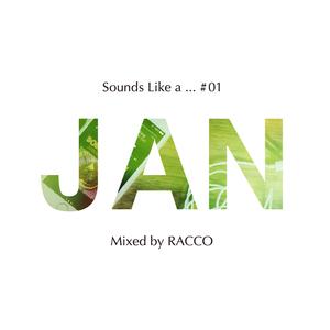 Sounds Like a ... #01 (JAN)
