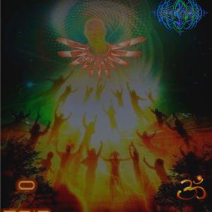 OtoX - O-Trip Vol.1