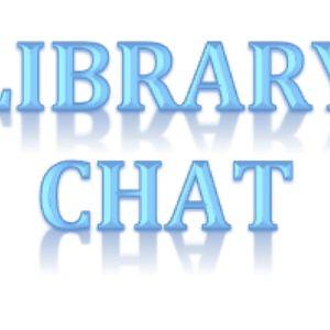 Episode 12 - VALA 2014 - Day 1 - eSmart Libraries