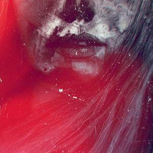 Dark Chamber - Mixed by MilTone (2014.01.19.)