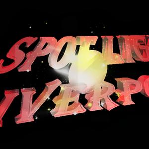 Spotlights Rnb mix frrom 2010