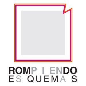 """""""Rompiendo Esquemas"""" La psicología con un lenguaje claro. 16-junio-2015"""