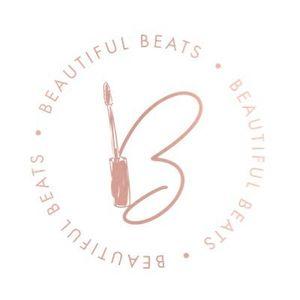 Beautiful Beats Episode II (Anjuntadeep Music)