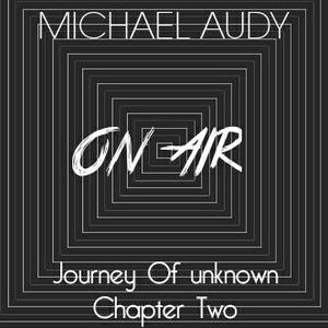 Journey Of Unknown: Chapter Two