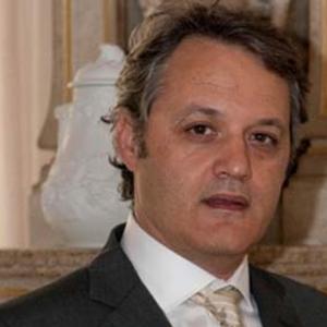 Alvorada 20 de Dezembro - comentário de Norberto Pires