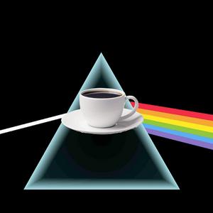 Kaffe & Fuzz - 13.09.13.