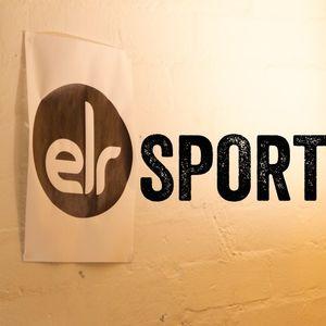 ELR Sport LIVE Feb 19th