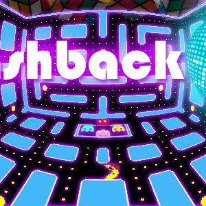 Flash back rl episode 1