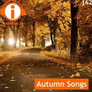 S09E03 Autumn Songs
