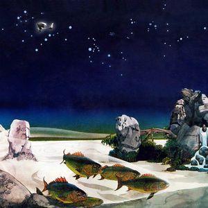 Psicodelia Atemporal 20 - 02/10/2012