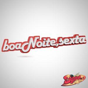 BOA NOITE SEXTA - 24052013 (podcast)