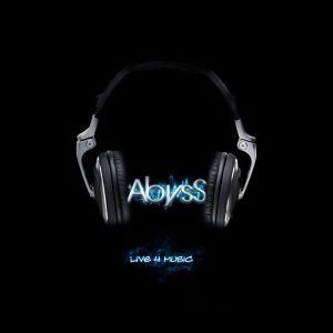 **ELECTRO HOUSE** (CLUB MIX) - AbysS