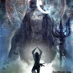 Tandava Awakening- Progressive Full On Set- Ace o' Beats