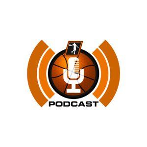 NLSC Podcast – Episode #151