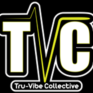 Mud Boots Tru Vibe Entertainment Maestro's Residency Mix 2015