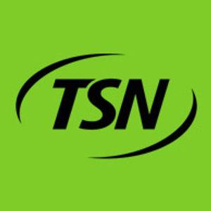 TSN Chart - Puntata del 08 luglio 2017